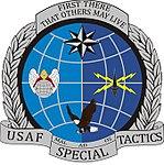 USAF Special Tactics Officer Emblem.jpg