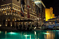 USA - Nevada - Las Vegas - Strip - 9.jpg