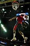 USA Basketball recognizes airmen during Blue vs. White game 130726-F-AQ406-328.jpg