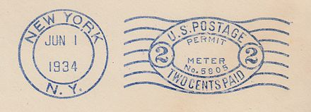 USA meter stamp CA1point2.jpg