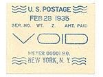 USA meter stamp TST-PO-B1.jpg