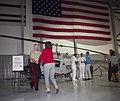 USMC-120421-M-QX735-030.jpg