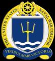 USNWC Emblem.png