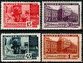 USSR 715-718.jpg