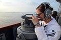 USS Antietam 130823-N-TG831-021.jpg