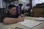 USS Bonhomme Richard operations 150124-N-LM312-006.jpg