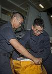 USS Carl Vinson replenishment 141023-N-WD464-021.jpg