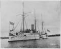 USS Concord - 19-N-11225.tiff