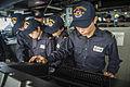 USS Fitzgerald operations 150613-N-XM324-008.jpg