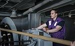 USS George H.W. Bush (CVN 77) 140415-N-SI489-125 (13909172135).jpg