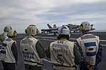 USS George Washington operations 150522-N-CS616-152.jpg