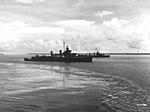 USS Grayson (DD-435) in Seeadler Harbor on 1 April 1944.jpg