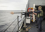 USS Green Bay operations 150314-N-KE519-210.jpg
