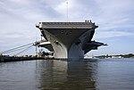 USS John C. Stennis Arrives at Pearl Harbor 161202-N-GI544-211.jpg