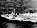 USS Mervine (DD-489) underway in the Atlantic on 9 May 1945.jpg