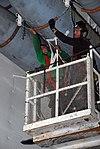 USS Nimitz Composite Training Unit Exercise 090520-N-LA668-073.jpg