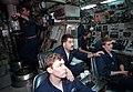 USS PARGO Sturgeon Class.jpg