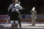 USS Ronald Reagan Hockey Team Exhibition Game DVIDS144859.jpg