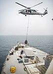 USS STOUT (DDG 55) VERTICAL REPLENISHMENT DEPLOYMENT 2016 160806-N-GP524-710.jpg