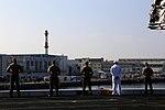 USS San Diego, Man the Rails 150218-M-CB493-025.jpg