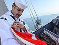 USS Sterett (DDG 104) 141122-N-GW139-043 (15734141509).jpg