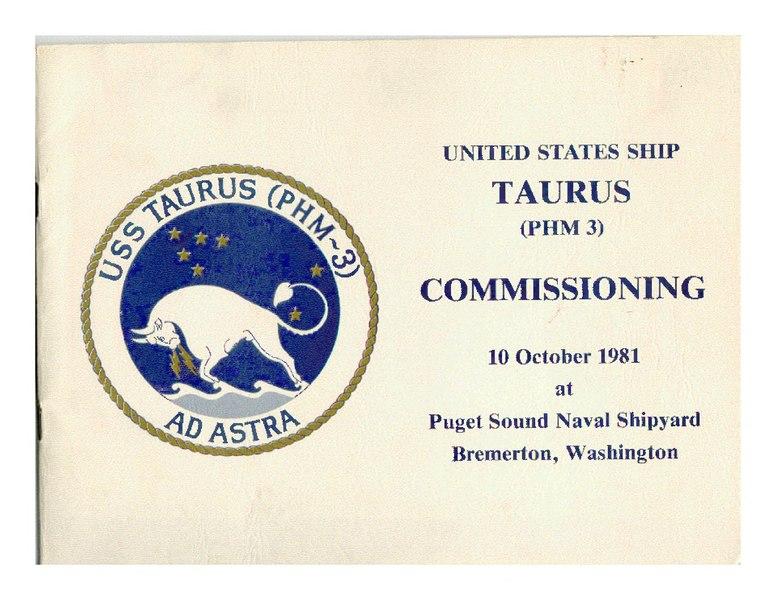 File:USS Taurus.djvu