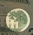 US $20 Reverse Elm.jpg