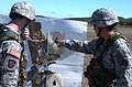 US Army 51166 ARNORTH Soldiers hone M-16, M-9 weapons skills at Camp Bullis.jpg