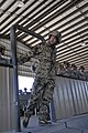 US Army 52214 U.S., foreign paratroopers get ready for a big jump at Fort Bragg 1.jpg