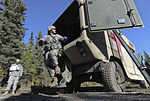 US Army Alaska soldiers test for Expert Field Medical Badge 130920-F-LX370-754.jpg