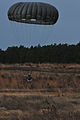 US Army paratrooper landing 141208-A-QW291-197.jpg