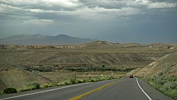 US Highway 160 - New Mexico.jpg