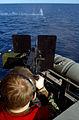 US Navy 040418-N-9851B-015 Engineman 2nd Class David Sellers fires a .50 caliber machine gun.jpg