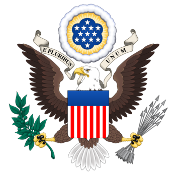 US Seal Coat of Arms.png