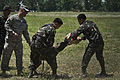 US and Philippine K-9 forces train together during Balikatan 2012 120419-F-MQ656-326.jpg