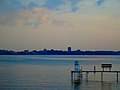 UW Madison Across Lake Mendota - panoramio.jpg
