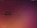 Ubuntu 14.04 kirjautumisruutu.png