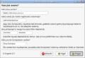 Ubuntu LT installation-step5-sukurti-naudotoja.png