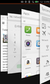 Ubuntu Touch 2015-02-07 App switcher screen.png