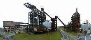 histoire du gaz manufactur233 wikimonde