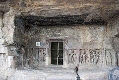 Udaigiri Cave 6.jpg
