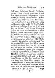 ebook Скульптура в Аттикие до греко персидских войн