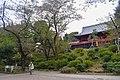 Ueno Park (218675053).jpeg