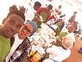 Ugandan Rotaractors.jpg