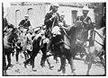 Uhlan prisoners at Guelzin LCCN2014697624.jpg