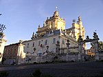 Ukraine-Lviv-Cathedral of George-2.jpg