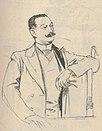 Ulric de Civry Le Monde illustré.jpg