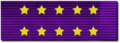 Ultimate Editor Ribbon.png