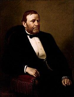 Ulysses S. Grant.jpg