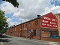 Uncle Joe's Mint Balls Factory - geograph.org.uk - 507149.jpg